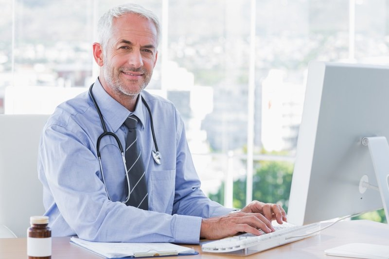 Services Health Hub Doctors Morayfield