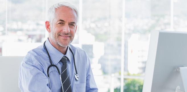 Doctor Jobs Health Hub Doctors Morayfield