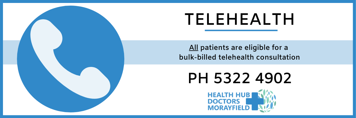 Telehealth-Updated-Website-Banner-1200x400.png